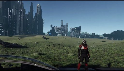 Dev Blog Previews New / Revamped Features Coming to Pre-Alpha Soon - Dual Universe - MMORPG.com