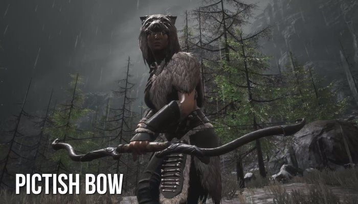 'Savage Frontier Pack' & New Pet System Now Live for PC Conan Exiles Players - MMORPG.com