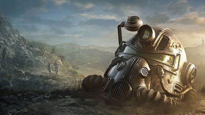 Fallout 76 Receives Buggy Patch, Players Desperate For Test Server - MMORPG.com