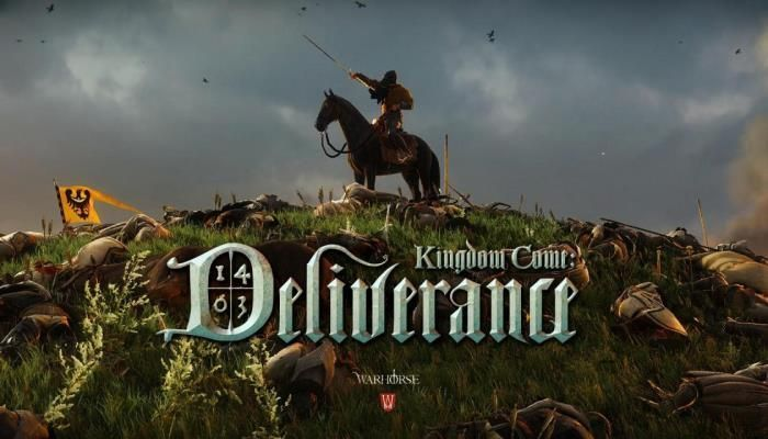 Mod Tools Coming to Kingdom Come: Deliverance - MMORPG.com