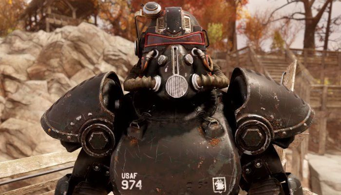 Fallout 76 Data Miner Finds and Reports Exploits to Bethesda, Gets Banned, Cannot Cancel Fallout 1st Sub - MMORPG.com