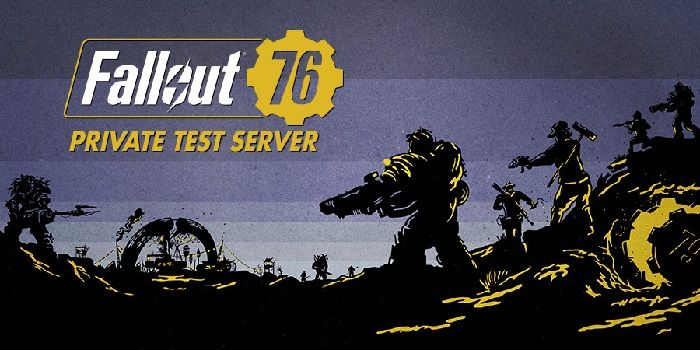 Fallout 76 January Updates Detail Wastelanders Private Test Server - MMORPG.com