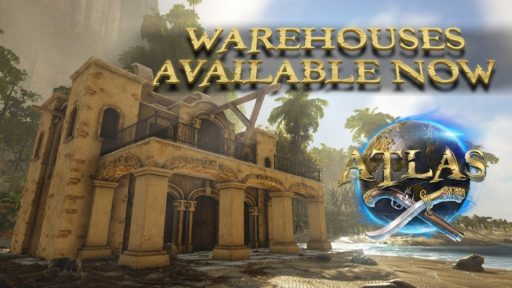 20200813_Patch_WarehouseUpdate_1920x1080-min.jpg