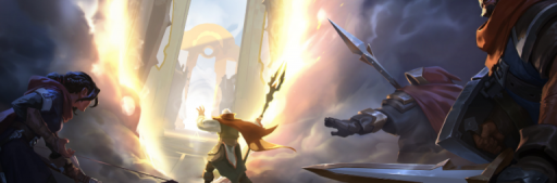 Albion Online bans more than 600 accounts for buying currency
