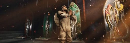 Life is Feudal MMO announces imminent closure, cites 'reasons beyond [its] control'