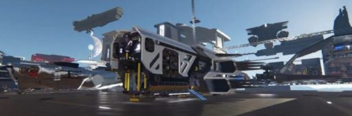 Dual Universe introduces the full rundown on its detailed blueprint DRM systems