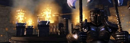 Darkfall: Rise of Agon is expanding its paid dev team and launching in Asia